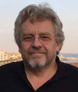 Edmundo Monteiro